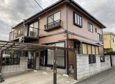 平塚市 M様邸
